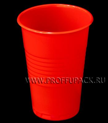 Упаковка для лапши, риса 300мл, цена 1,35 грн, купить в