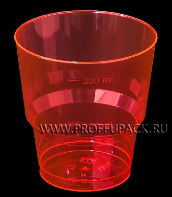 Бумажные крышки для стаканов с логотипом Изготовление