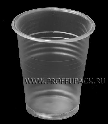 Бумажные гофрированные стаканы для горячих напитков